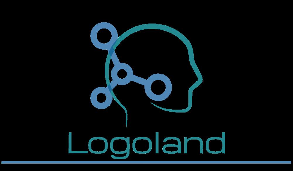 Логоленд – логопедично-терапевтичен кабинет в Русе