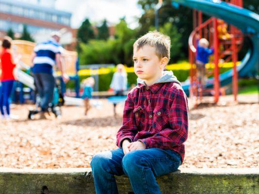 Работа с деца с аутизъм Русе