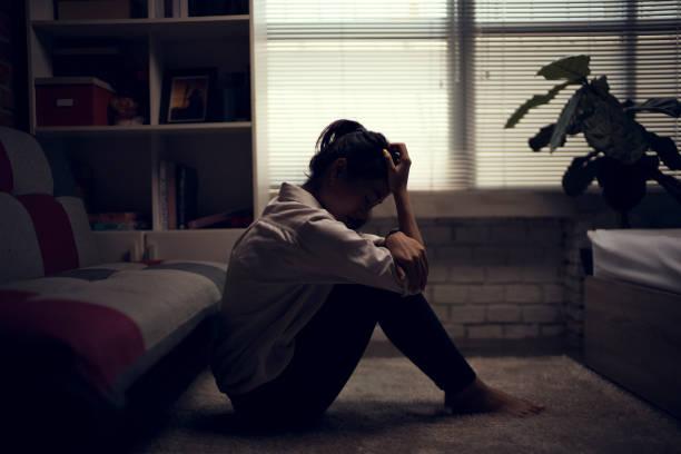 Депресия Русе